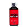 Triger Hardcore Liquid 1000 ml.